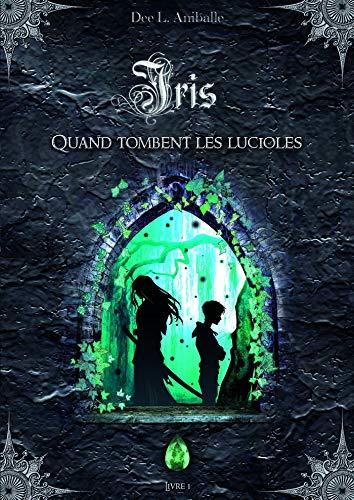 Iris (Livre 1)