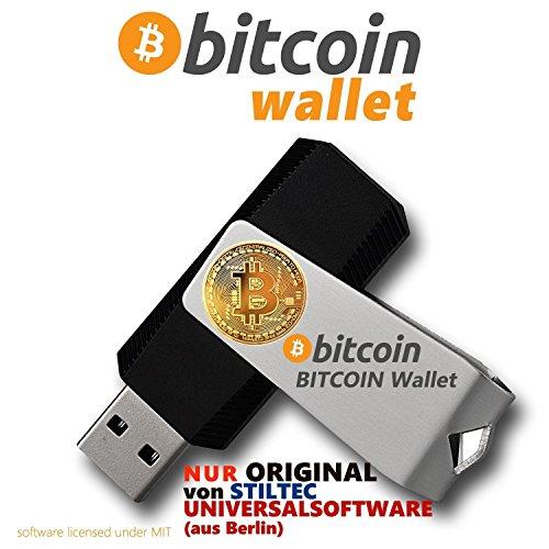 Digitale Währung, persönlichen digitale Brieftasche, Cryptowallet, virtuelle 'Geldbörse' ,E-Wallet, Digital Wallet