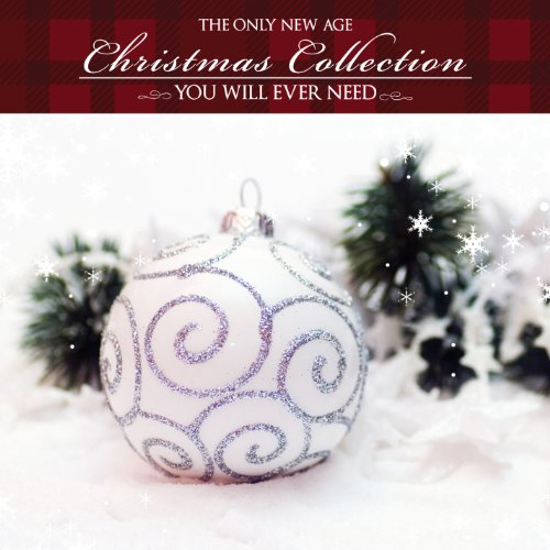 Only New Age Christmas Collection