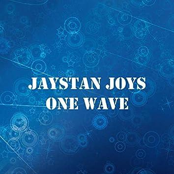 One Wave - Single