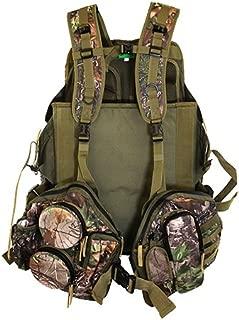 Primos Rocker Vest, Realtree Xtra Green, Medium/Large