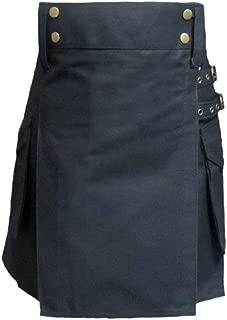 Womens 20 Inch Utility Skirt