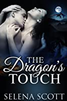 The Dragon's Touch (Dragon Realm)