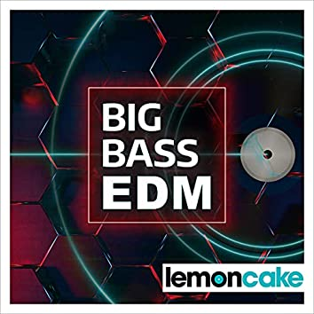 Big Bass EDM