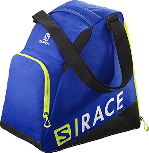 サロモン(SALOMON) ブーツバッグ EXTEND GEARBAG(エクステンド ギアバッグ) ユニセックス LC1572300 F RACE BLUE