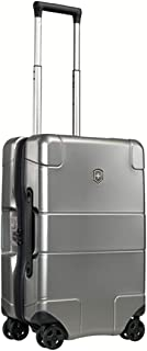victorinox lexicon hardside frequent flyer