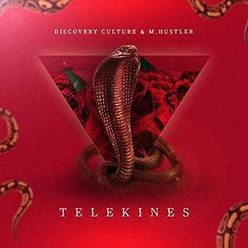 Telekines