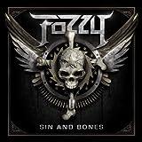 Sin and Bones