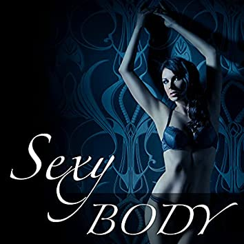 Sexy Body: Playlist for Running Workout and Cardio Training to Lose Weight and be Fit