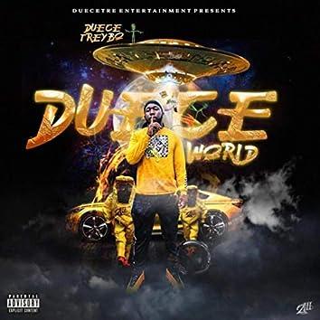 Duece World