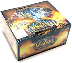 Best world of warcraft trading card game online Reviews