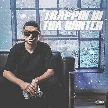 Trappin In Tha Winter