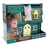 Grandi Giochi- Scoobydoo Movie House, 8056379097778...