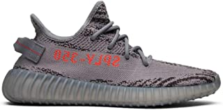 """adidas Yeezy Boost 350 V2""""Beluga 2.0"""" (Ask Seller for Sizes)"""