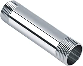 Best stainless steel pipe 1 inch Reviews