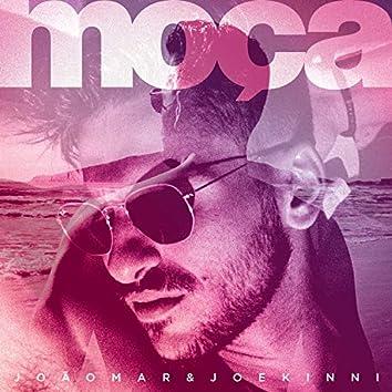 Moça (Deluxe)