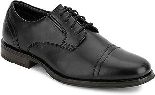 حذاء أكسفورد رجالي من Dockers