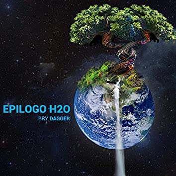 Epilogo H20