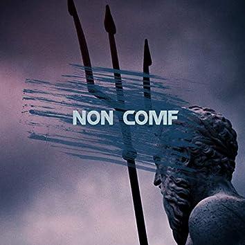 Non Comf