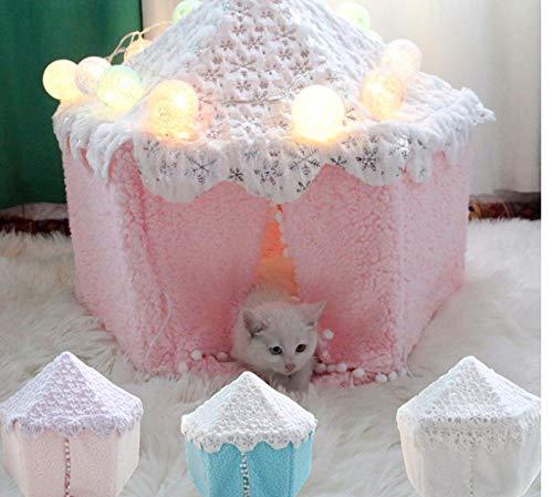 Draagbare hondenhok buiten hondenmand kennel hek huisdier tent huis opvouwbare indoor puppy's kattenkooi hondenkooi katten tent