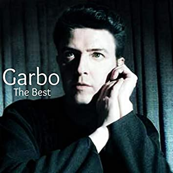 Garbo the Best