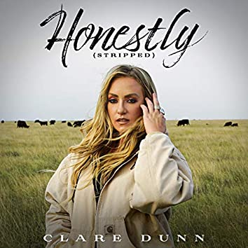 HONESTLY (Stripped)