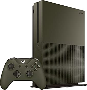 battlefield 1 special edition xbox