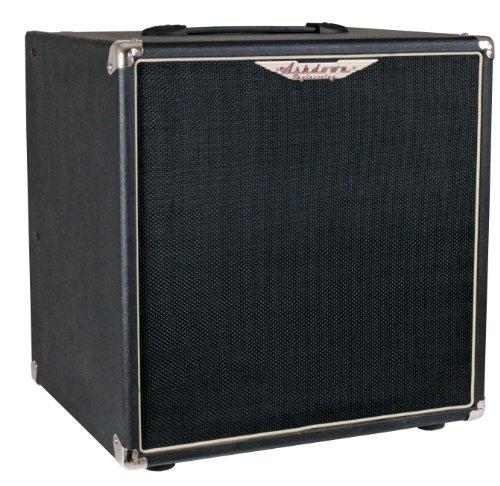 ✅ Amplificador de bajo Ashdown 100 w