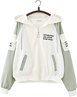 M Girls CoatsJacketsWinter Clothing (Sizes 7 8)