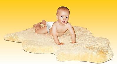 Suchergebnis Auf Für Heitmann Felle Baby Lammfell