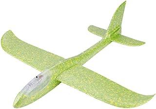AeronavesJuguetes Juegos esHasta Amazon 2 Y Años Aviones dxQerCWBo