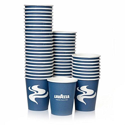 Lavazza Coffee to go Becher 360cc Pappbecher 1000 Stk