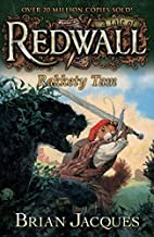 Rakkety Tam: A Tale from Redwall by Brian Jacques (2006-09-21)