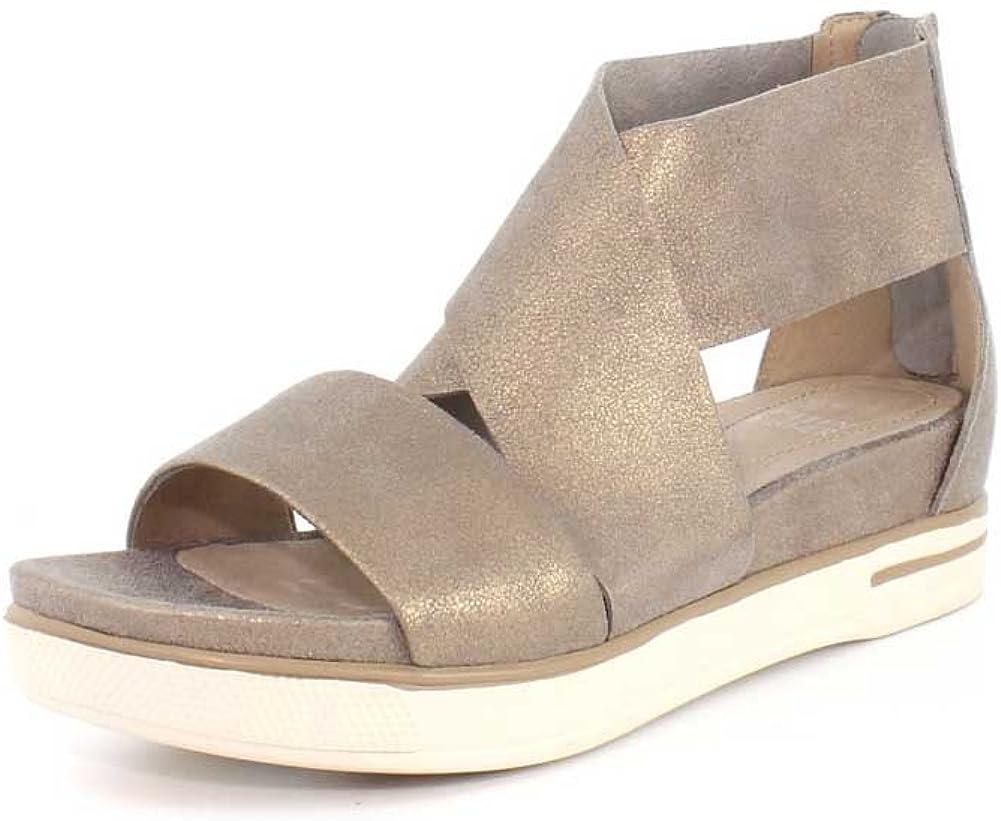 Eileen Fisher El Paso Mall Wholesale Women's Sport Sandal