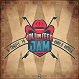 Volunteer Jam XX: A Tribute To Charlie Daniels (Live)