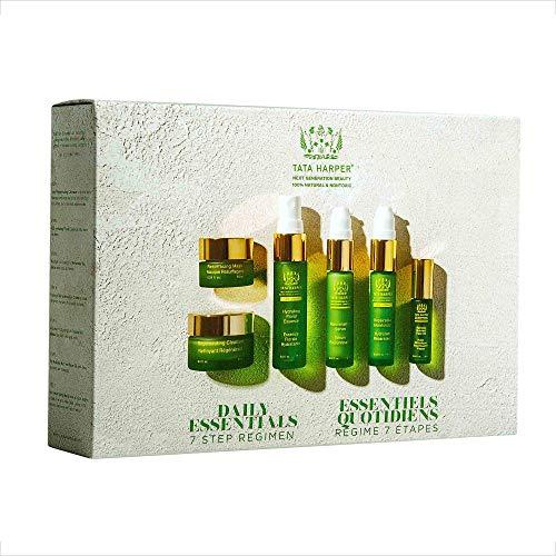 Tata Harper Aromatic Mood Collection