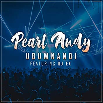 Ubumnandi (feat. DJ Ex)