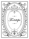 footsteps~10th Anniversary Complete Best~(完全生産限定盤)(DVD付) - 松たか子