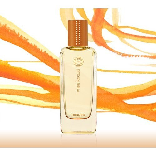Ambre Narguile Perfume for Women 3.4 oz Eau De Toilette Spray