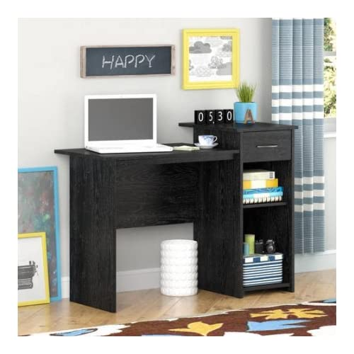Student Desk for Bedroom: Amazon.com