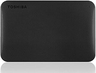 Suchergebnis Auf Für Toshiba Externe Datenspeicher Datenspeicher Computer Zubehör