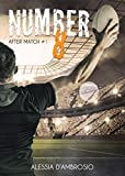 Number 8: After Match #1 (After Match Series)