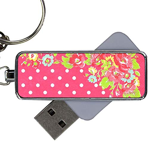 Tener Cath K 4 Compatible con USB Drive 8Gb Metallica para Niño Hermosa