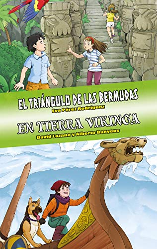 Libro: Edición especial Tú decides la aventura