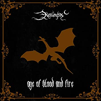 Age of Blood and Fire