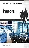 Évaporé: Une enquête du commandant Perrot - Tome 9 (French Edition)...