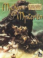 Mythen & Mysterien [DVD]