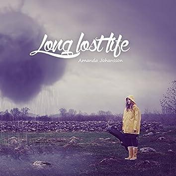 Long Lost Life
