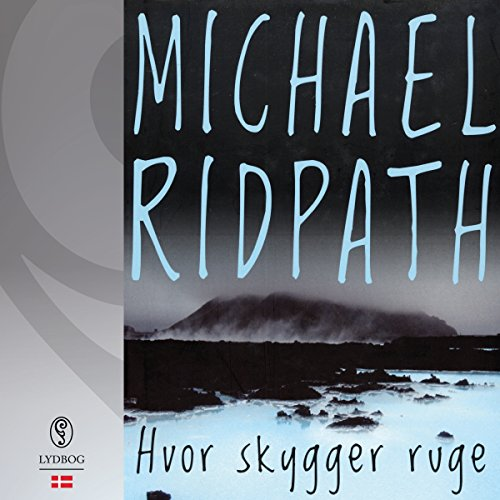 Hvor skygger ruge                   By:                                                                                                                                 Michael Ridpath                               Narrated by:                                                                                                                                 Torben Sekov                      Length: 12 hrs and 26 mins     Not rated yet     Overall 0.0