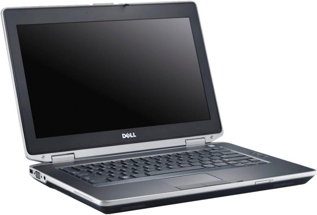 Dell Overseas parallel import regular item Latitude E6430 14 inch Business Laptop Intel i5 PC Core 2.7 Super special price